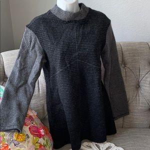 Prana Sweater Women's Small